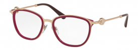 Bvlgari BV 2206 Prescription Glasses
