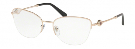 Bvlgari BV 2211 Prescription Glasses
