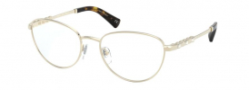 Bvlgari BV 2215KB Prescription Glasses