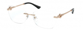 Bvlgari BV 2216B Prescription Glasses