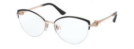 Bvlgari BV 2217B Prescription Glasses