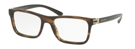 Bvlgari BV 3029 Prescription Glasses
