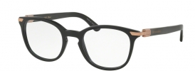 Bvlgari BV 3033K Prescription Glasses
