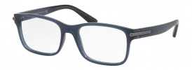 Bvlgari BV 3039 Prescription Glasses