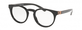 Bvlgari BV 3041 Prescription Glasses