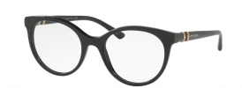 Bvlgari BV 4134B Prescription Glasses
