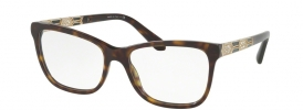 Bvlgari BV 4135B Prescription Glasses
