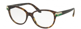Bvlgari BV 4136B Prescription Glasses