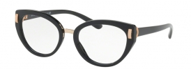 Bvlgari BV 4139 Prescription Glasses