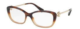 Bvlgari BV 4145B Prescription Glasses