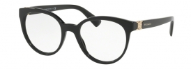 Bvlgari BV 4152 Prescription Glasses