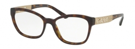 Bvlgari BV 4153B Prescription Glasses