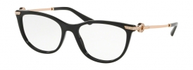 Bvlgari BV 4155B Prescription Glasses
