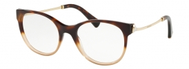 Bvlgari BV 4160B Prescription Glasses