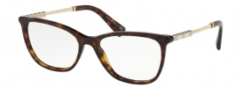 Bvlgari BV 4161KB Prescription Glasses
