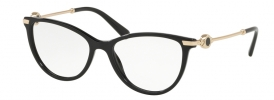 Bvlgari BV 4162 Prescription Glasses