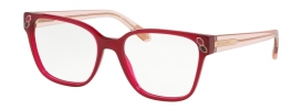 Bvlgari BV 4163 Prescription Glasses
