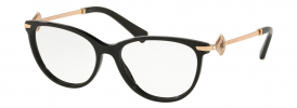 Bvlgari BV 4167B Prescription Glasses
