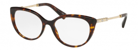 Bvlgari BV 4168KB Prescription Glasses