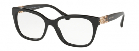 Bvlgari BV 4172B Prescription Glasses