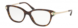 Bvlgari BV 4176KB Prescription Glasses