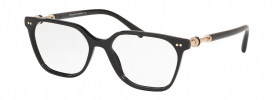 Bvlgari BV 4178 Prescription Glasses