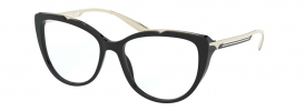 Bvlgari BV 4181 Prescription Glasses