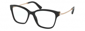 Bvlgari BV 4182B Prescription Glasses