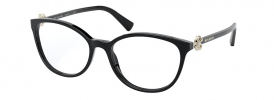 Bvlgari BV 4185B Prescription Glasses