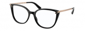 Bvlgari BV 4196 Prescription Glasses