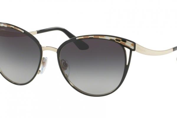 1156a70c09 Bvlgari BV 6083 Sunglasses