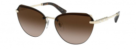 Bvlgari BV 6129KB Sunglasses