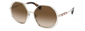 Bvlgari BV 6144KB Sunglasses