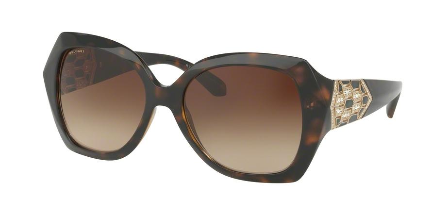 a6c4c68076f Frames · Designer Sunglasses · Bvlgari Sunglasses  Bvlgari BV 8182B  Sunglasses. Bvlgari BV 8182B Sunglasses