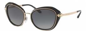 Bvlgari BV 8190KB Sunglasses