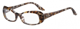 Dior CD 3213 Prescription Glasses