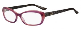 Dior CD 3222 Prescription Glasses