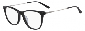 Calvin Klein CK 18706 Prescription Glasses