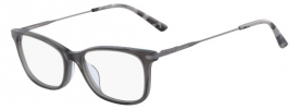 Calvin Klein CK 18722 Prescription Glasses