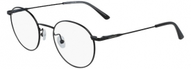 Calvin Klein CK 19119 Prescription Glasses