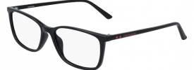 Calvin Klein CK 19512 Prescription Glasses
