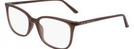 Calvin Klein CK 19515 Prescription Glasses