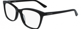 Calvin Klein CK 19529 Prescription Glasses