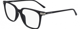 Calvin Klein CK 19530 Prescription Glasses