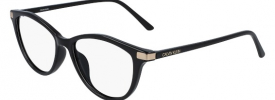 Calvin Klein CK 19531 Prescription Glasses
