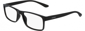 Calvin Klein CK 19569 Prescription Glasses