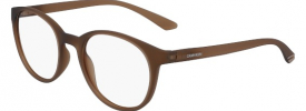 Calvin Klein CK 19570 Prescription Glasses