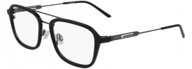 Calvin Klein CK 19719F Prescription Glasses