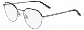 Calvin Klein CK 20127 Prescription Glasses