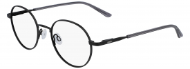 Calvin Klein CK 20315 Prescription Glasses
